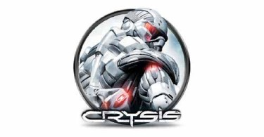 crysis-game-logo-icon
