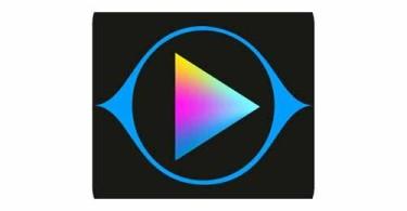 cyberlink-powerdvd-logo-icon