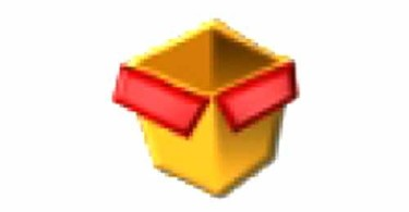microinvest-warehouse-pro-logo-icon