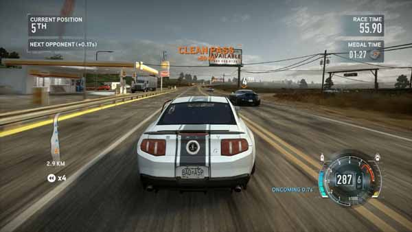 need-for-speed-the-run-game-download