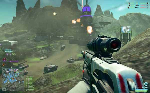 planetside-2-game-download
