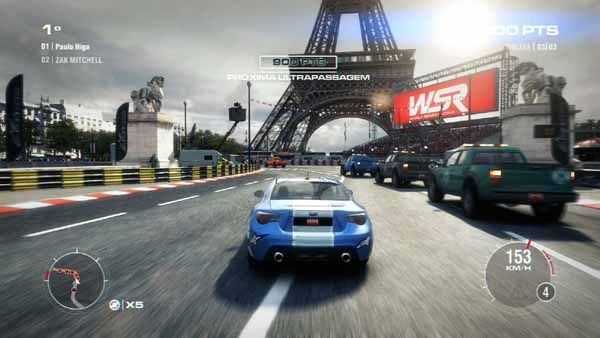 race-driver-grid-game-download