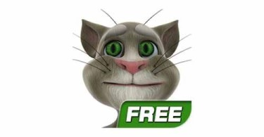 talking-tom-cat-free-apk-logo-icon
