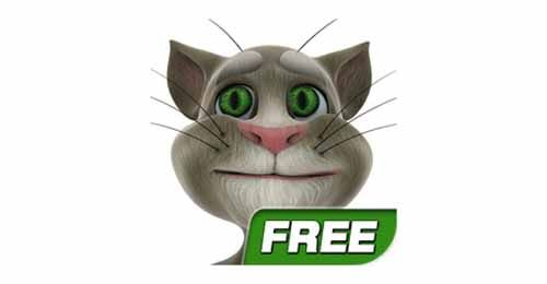 Talking cat apk games free download : Bitcoin crash december 18