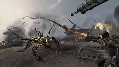 Edge-of-Tomorrow-Android-game-screenshot