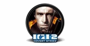 IGI2-game-logo