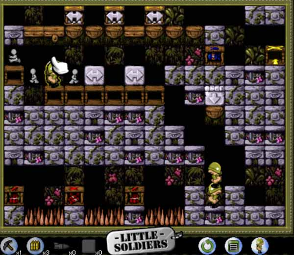 Little-Soldiers-PC-Game-screenshot-download