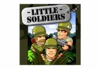 Little-Soldiers-game-logo