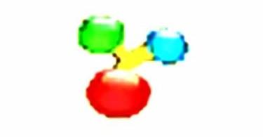 OtraUnit-Data-Recovery-logo-icon