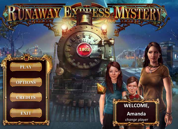 Runaway-Express-Mystery-Game-screenshot