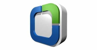 Samsung-PC-studio-logo-icon
