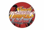Shock-Troopers-2nd-Squad-logo