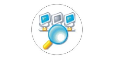 advanced-ip-scanner-logo-icon