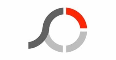 photoscape-logo-icon