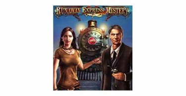 runaway-express-mystery-game-logo