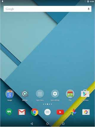 Apex-Launcher-apk-download