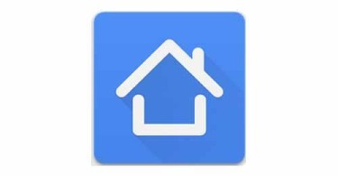 Apex-Launcher-logo-icon