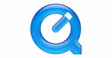 Apple-QuickTime-logo-icon