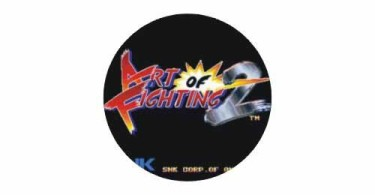 Art-of-Fighting-2-logo