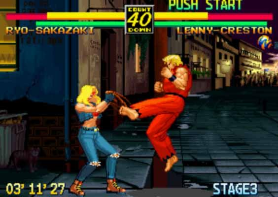 Art-of-Fighting-3-The-Path-of-the-warrior-game-screenshot-download