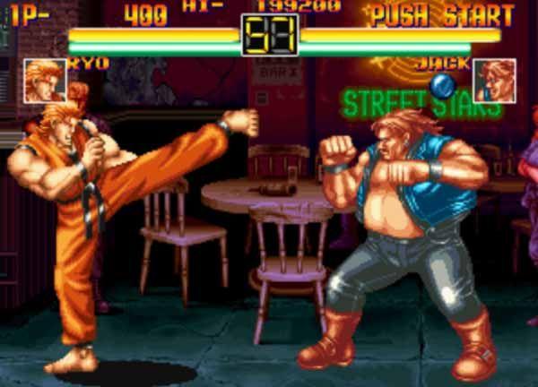 Art-of-Fighting-PC-Game-screenshot-download