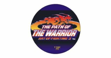 Art-of-fighting-3-game-logo