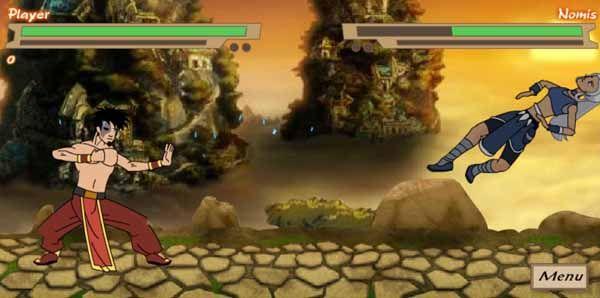 Avatar-Arena-game-screenshot