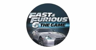 Fast-Furious-6-The-Game-android-logo-icon