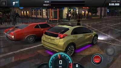 Fast-Furious-6-The-Game-apk-download