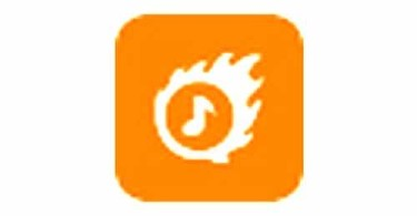 Free-Audio-CD-Burner-logo-icon