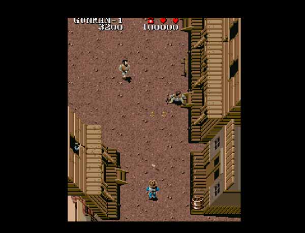 Gun-Smoke-PC-Game-screenshot