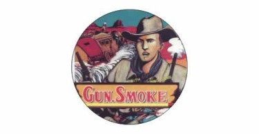 Gun-Smoke-game-logo