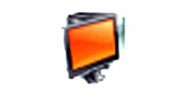 IPNow-Manager-logo-icon