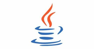 Java-JRE-logo-icon