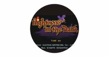 Nightmare-in-the-Dark-logo