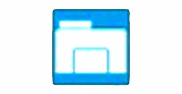 USB-File-Unhider-logo-icon
