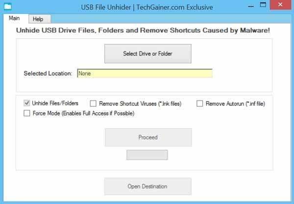 USB-File-Unhider-screenshot-download