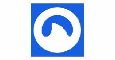 Website-Exporter-logo-icon