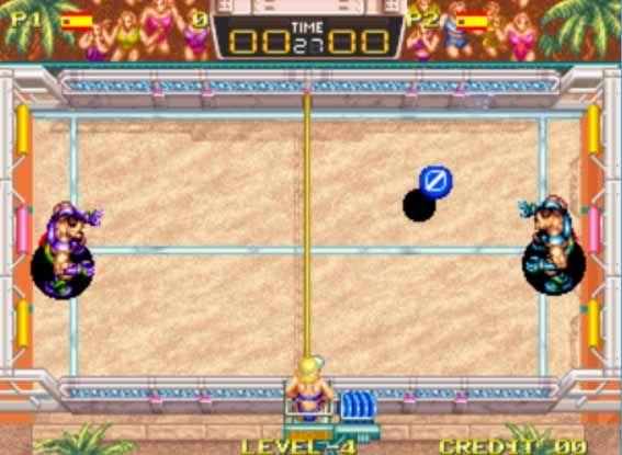 Wind-Jamers-PC-Game-Screenshot
