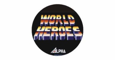 World-Heroes-pc-game-logo