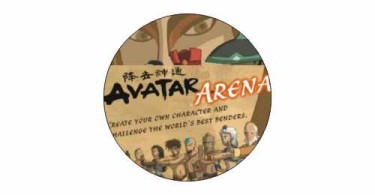 avatar-arena-game-logo