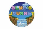 blue's-journey-game-logo