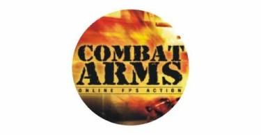combat-arms-game-logo