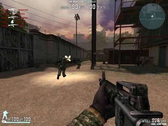 combat-arms-pc-game-screenshot