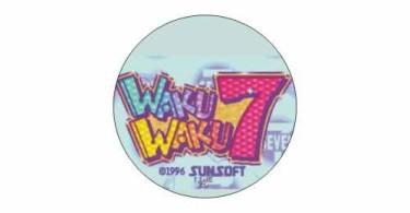 waku-waku-7-game-logo