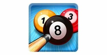 8-Ball-Pool-Android-logo