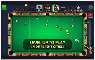 8-Ball-Pool-Android-scrreenshot-Download