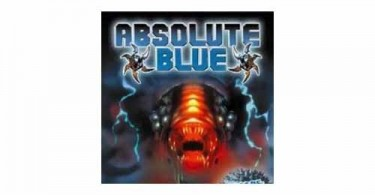 Absolute-Blue-game-logo-icon