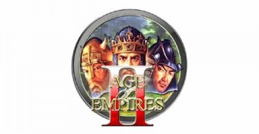 Age-of-empires-II-the-age-of-kings-logo-icon