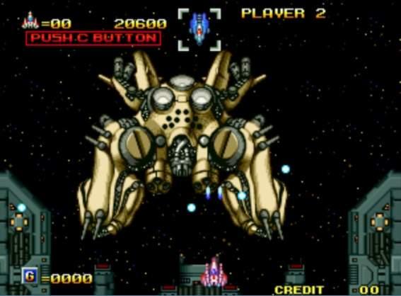 Alpha_Mission_II_game_screenshot3